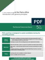 Tips-Phd-Bcg.pdf