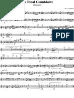 Europe - trompeta.pdf