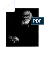 Fundamentals of Geology - V. Obruchev.pdf