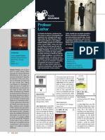 pdf-reseña-teovnilogia.pdf