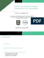 antlMoMv2.pdf