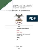 3. Caratula Tesis IC UAC