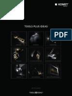 Tools Plus Ideas 2015 2016 Gb