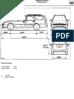 MR-308-LAGUNA-NEVADA-K56.pdf