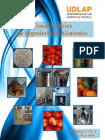 127236600-REVISTA-TSIA-Vol-3-1-pdf.pdf