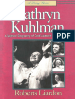 76073995-Kathryn-Kuhlman-a-Spiritual-Biography-of-God-s-Miracle-Working-Power.pdf