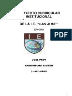 PCI 2017  CHIRU.docx