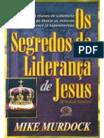 208018197-Mike-Murdock-Os-Segredos-da-Lideranca-de-Jesus.pdf