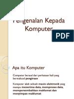 1maksudkomputerdanjeniskomputer-140311232810-phpapp01.pdf