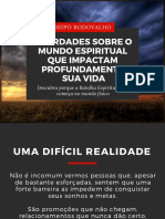 PDF-5-Verdades-Sobre-o-Mundo-Espiritual-1.pdf
