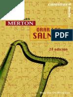 9788433020093.pdf