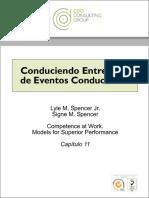 EEC -Spencer&Amp_Spencer (1)