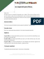 1466011432lição12PGeusouespecialparaDeus.pdf