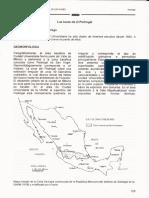 Enciso_1994_Lavas_pedregal.pdf