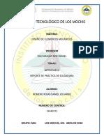 Reporte_de_practica_de_soldadura.docx