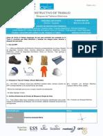 IE-MAN-MEL 021 Bloqueo de Tableros Eléctricos..pdf