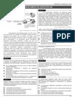 cespe-2013-seduc-ce-professor-pleno-i-biologia-prova.pdf