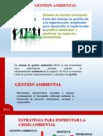 TRABAJO DE SGA.pptx