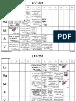 horarios grupales.pdf