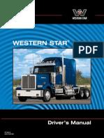 western_star_drivers_manual.pdf