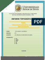 Topo Informe 2