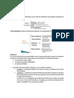 TEMARIO DE FISICA.docx