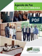 Agenda de Paz CONPA.final-ilovepdf-compressed