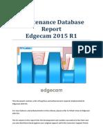 docslide.com.br_edgecam-2015.pdf