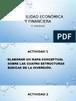 5 UNIDAD (1)