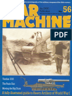 WarMachine 056