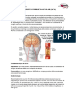 accidentecerebrovascular-120330190143-phpapp01 (1).docx