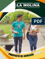340554566-prospecto-pdf.pdf
