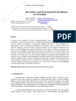 sobra.pdf