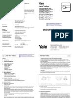 HTP_G Operating Manual
