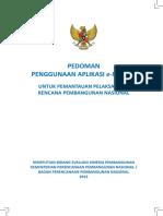 pedoman_eMonev.pdf