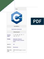 lenguaje c++.docx