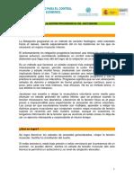 jacobson relajacion.pdf