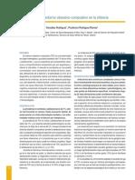 Ps_inf_trastorno_obsesivo_compulsivo.pdf