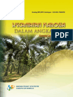 karossa 2015wm.pdf