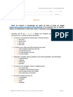 Teste_diagnostico_6ano.docx