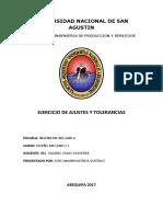 PROBLEMA-DE-TOLERANCIA-Y-AJUSTES-Patrick-Gustavo-Suyo-Marin.docx