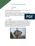 VISITA_A_LA_ESTACION_HIDROLOGICA_DE_CHOS.docx