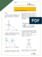 1S_F3_ELECTROSTÁTICA-EJERCICIOS (1).docx