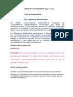 EJEMPLO 02 PRACTICA.docx