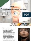 miopia.pdf