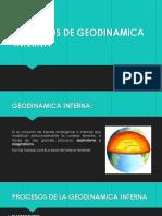 PROCESOS-DE-GEODINAMICA-INTERNA.pptx