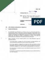 CIR 182.pdf