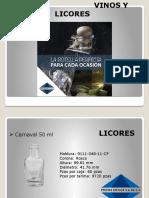 CATALOGO VINOS Y LICORES - (1).pptx