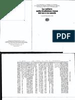 A. Veselovskij, Gli Schemi Della Fiaba; La Poetica Degli Intrecci