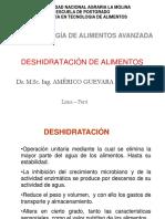 5 deshidratación (1).ppt